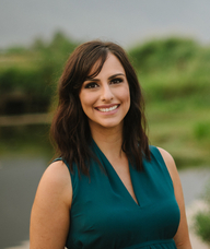 Book an Appointment with Dr. Nicole Hartman for Naturopathic Medicine