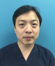 Book an Appointment with Myungsu (David) Ha for Acupuncture