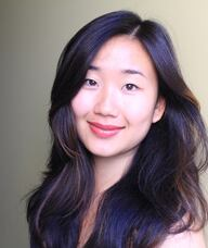 Book an Appointment with Jessica Tan for Acupuncture