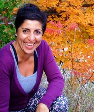 Book an Appointment with Shifteh Sherry Essnaashari for Osteopathy