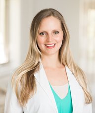Book an Appointment with Dr. Laura von Hagen for Naturopathic Medicine