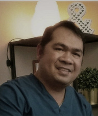 Book an Appointment with Ben Bawing for Massage Therapy