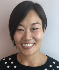 Book an Appointment with Eva Chan for Chiropractic