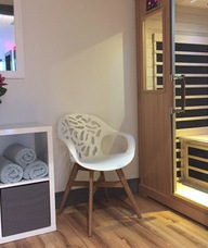 Book an Appointment with Sauna Session for Sauna