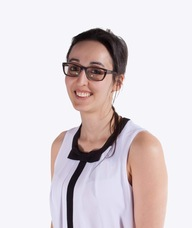 Book an Appointment with Marjorie Dufresne-Gagnon for Osteopathy