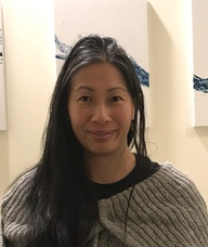 Book an Appointment with Dr. I-Chia Sun M.D., C.C.F.P. for Medical Acupuncture
