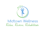 Midtown Wellness
