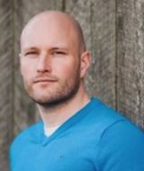 Book an Appointment with Tim Muller (Vancouver) at Integra Physio - Vancouver
