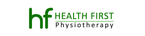 Health First Physiotherapy