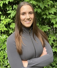Book an Appointment with Kasey Vader for Kinesiology