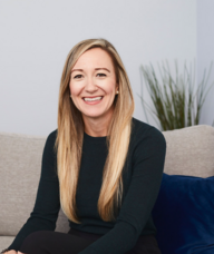 Book an Appointment with Carly Clifton for Free Virtual Meet & Greet: Counselling