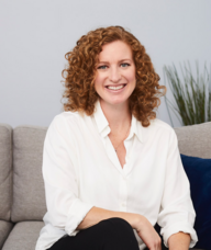 Book an Appointment with Dr. Laura MacLeod for Free Virtual Meet & Greet: Naturopathic Services