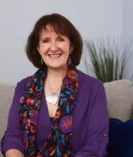 Book an Appointment with Michele Meehan for Free Virtual Meet & Greet: Counselling