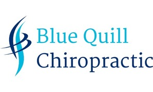 Blue Quill Chiropractic