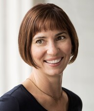 Book an Appointment with Dr. Jenny Schmidt for Naturopathic Medicine
