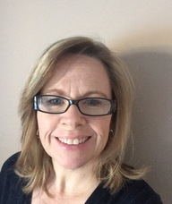 Book an Appointment with Lesley Sugden for Psychologist