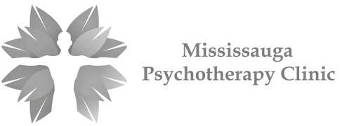Mississauga Psychotherapy Clinic
