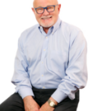 Book an Appointment with Paul Morgan for Registered Psychotherapy