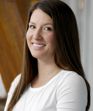 Book an Appointment with Dr. Rylee Stephens for Chiropractic
