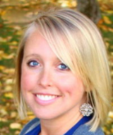 Book an Appointment with Stacey Dye at Transformative Health