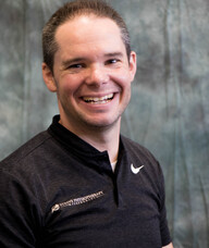 Book an Appointment with Michael Major for Physiotherapy
