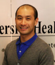 Book an Appointment with Dr. Mathew Lee for Chiropractic