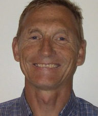 Book an Appointment with Ron McKerracher for Massage Therapy