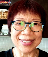 Book an Appointment with Elizabeth Cheung for Massage Therapy
