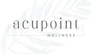 Acupoint Wellness Centre