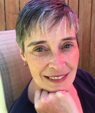 Book an Appointment with Ms. Susan Tomkins for Registered Massage Therapy