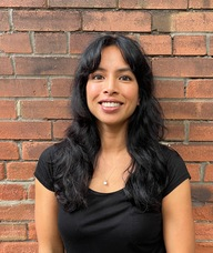 Book an Appointment with Dr. Anita Gill for Chiropractic