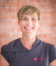 Book an Appointment with Rosemarie Harrison for In Person Physiotherapy