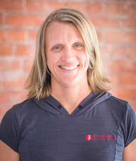 Book an Appointment with Kathy Eggenberger for In Person Physiotherapy