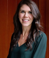 Book an Appointment with Dr. Alexa Chichak for Naturopathic Medicine
