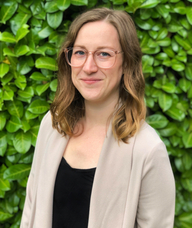 Book an Appointment with Carly Ingram for Clinical Counselling