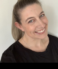 Book an Appointment with Sonya Scheer for Massage Therapy