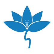 Waterdown Clinic of Functional and Integrative Medicine