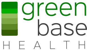 Green Base Health
