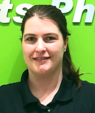Book an Appointment with Tanya Ward for Registered Massage Therapist