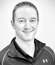 Book an Appointment with Mr. Justin Parsons PT for Physiotherapy