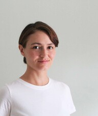 Book an Appointment with Alicia Fordham for Acupuncture