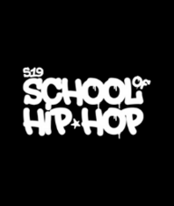 Book an Appointment with 519 School of Hip Hop for Dance, Movement & Culture