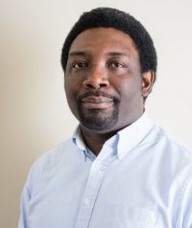 Book an Appointment with Oluwafemi (Femi) Ojagbule for Physiotherapy