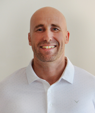 Book an Appointment with Dr. Jamie Dougall for Chiropractic