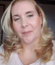 Book an Appointment with Michelle Witte for Counselling