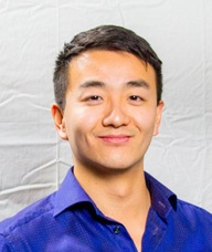 Book an Appointment with Edmund Gu for Physiotherapy