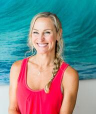 Book an Appointment with Sherri Muir for Massage Therapy