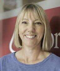 Book an Appointment with Judy Flegel for Pedorthics
