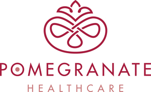 Pomegranate Healthcare