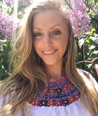 Book an Appointment with Malwina Biczysko for Holistic Nutrition
